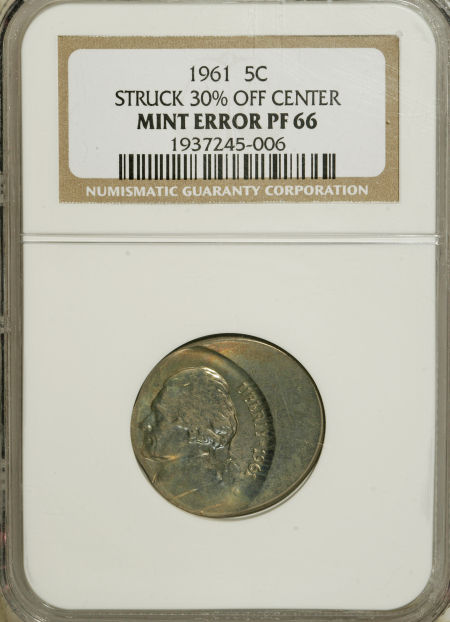 minterrornews com - Bringing the latest mint error news to
