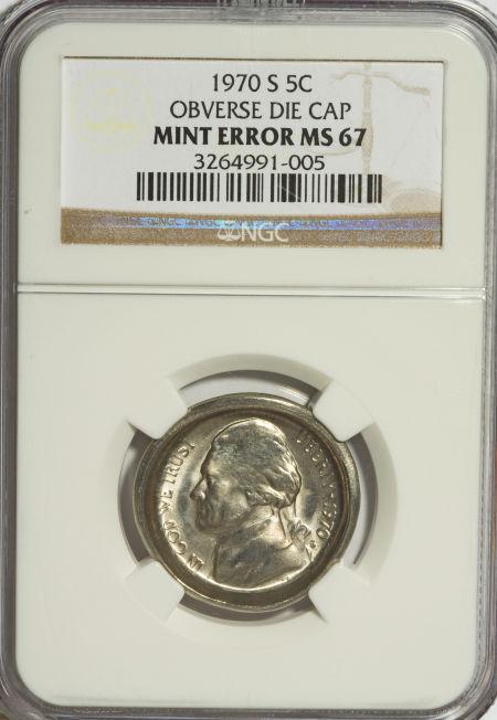 minterrornews com - Bringing the latest mint error news to the